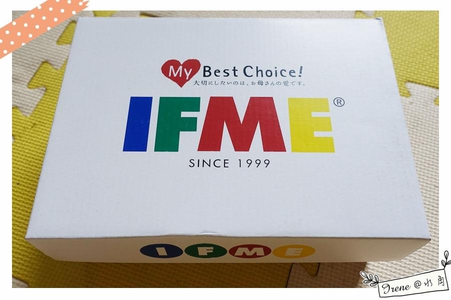 【IFME運動機能水涼鞋】水陸兩用超強大!寶貝開心玩超嗨~_img_2