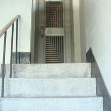 【居家風水】開門見梯,財運溜滑梯!