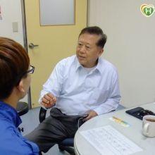 孕婦罹心內膜炎 二尖瓣膜置換保胎兒