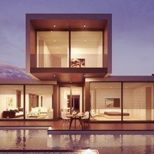 如何擁有更好的居家環境?室內設計師提供第一步驟是「不要先去買傢俱」