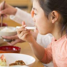 食物中毒可吃止瀉藥嗎?