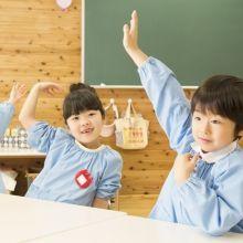 給孩子潔淨的室內空氣,是Dyson最重要的使命