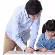 孩子要考試,家長竟失眠