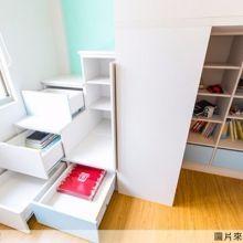 3技巧打造完美兒童房,設計值得回憶的童年時光
