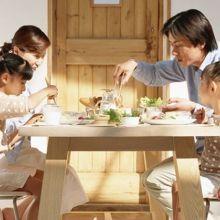 10個餐桌話題,給家人滿滿的幸福感