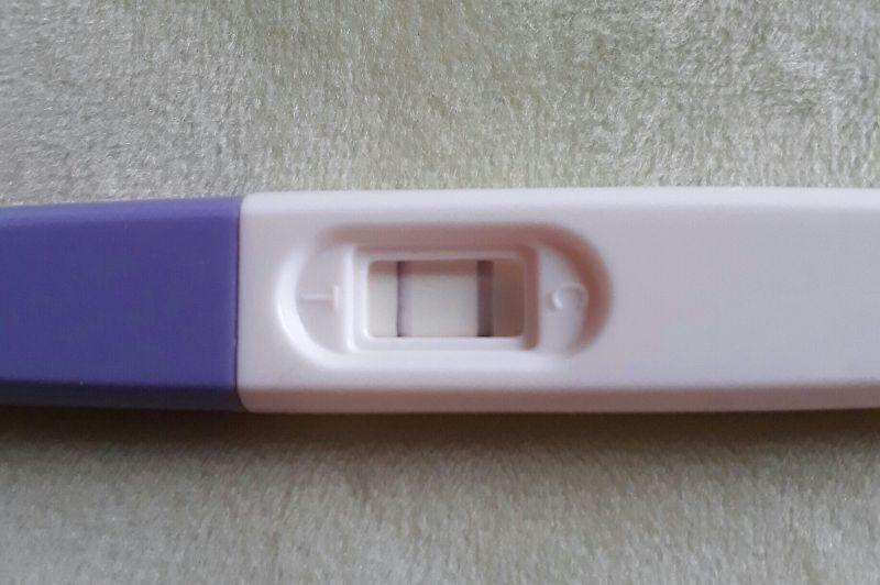 等了四年,終於盼到了寶貝們的來臨…… 心中的感動,真的是無法用言語來形容…… #懷孕
