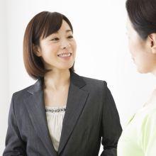 婆媳問題的癥結點在男人身上?良好溝通才能徹底解決