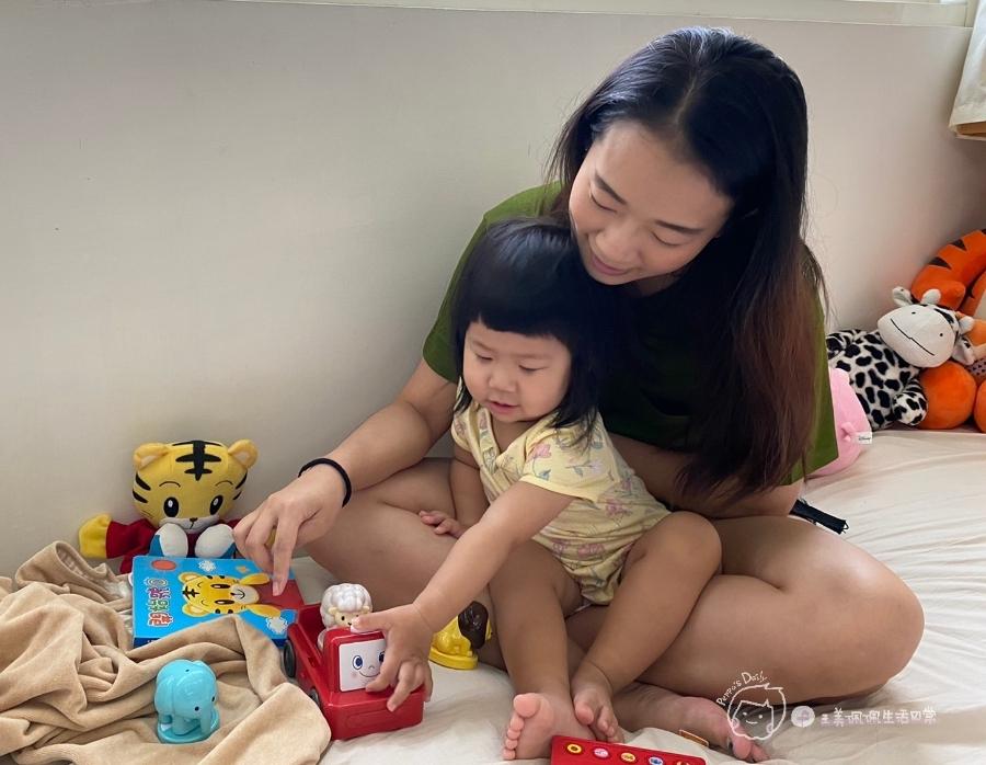 防疫這樣玩|和幼兒界虎神一起玩出學習力-巧連智寶寶版開始號①_img_43