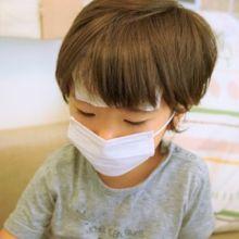 忽冷忽熱容易感冒咳嗽  不只看醫生吃藥還有這8招天然療法