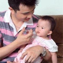 小兒科診療室(2011年7月號)