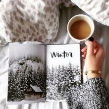 過年發福也不怕☆「冬天」正是減肥的好時機♪
