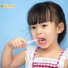 響應世界口腔健康日 兒童及孕婦看牙免掛號費