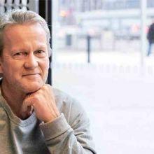 專訪芬蘭教育界第一把交椅 薩爾博格博士:學生共同參與,教改才有意義