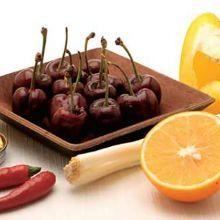 對抗關節發炎,這3類食物必吃!