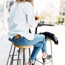日本人中80%有【O型腿】的煩惱~治療改善方法♪