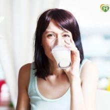 防範流感入侵 增加免疫力飲食原則有六招
