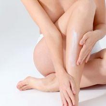瘦身霜辣又痛是燃脂? 長時間使用成敏感肌