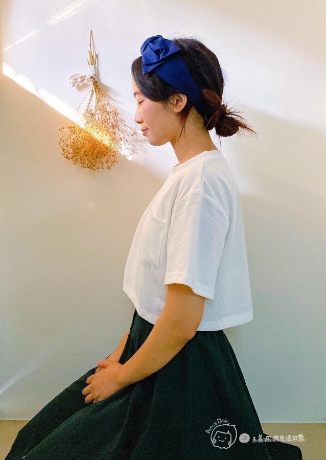 [手工訂製推薦]MIT高質感日系親子服-Ookiname大目手作童裝髮帶_img_54