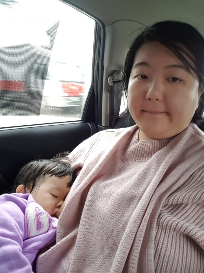推薦哺乳媽媽好選擇-媽媽餵哺乳衣_img_3
