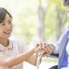 照護老後生活 是個人責任還是子女的?