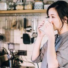 不想困在家務事中,應該養成的六個小習慣