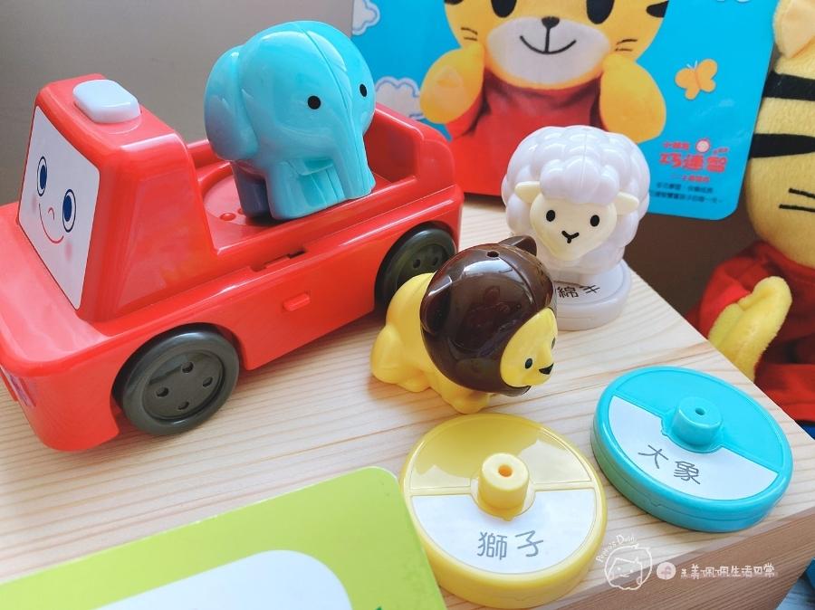 防疫這樣玩|和幼兒界虎神一起玩出學習力-巧連智寶寶版開始號①_img_39