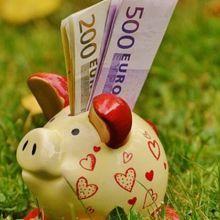 如何教導孩子金錢價值?理財達人傳授3個小技巧