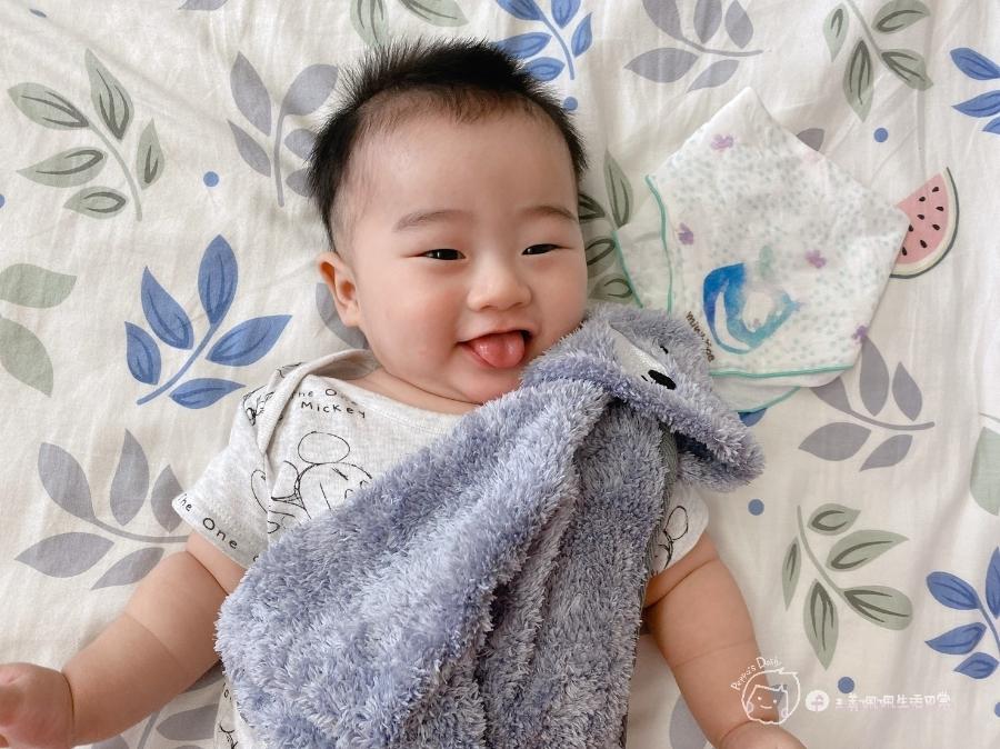 [居家穿搭]質感舒適又能提倡保育減塑的台灣原創品牌-minihope美好的親子生活_img_30