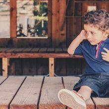 什麼時候該為寶寶清耳垢?