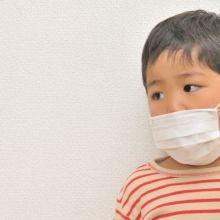 爸媽注意!空氣中的懸浮微粒可能侵入嬰兒大腦,影響神經發展