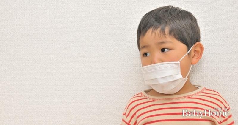 入秋轉涼流感疫情升,多起校園群聚感染