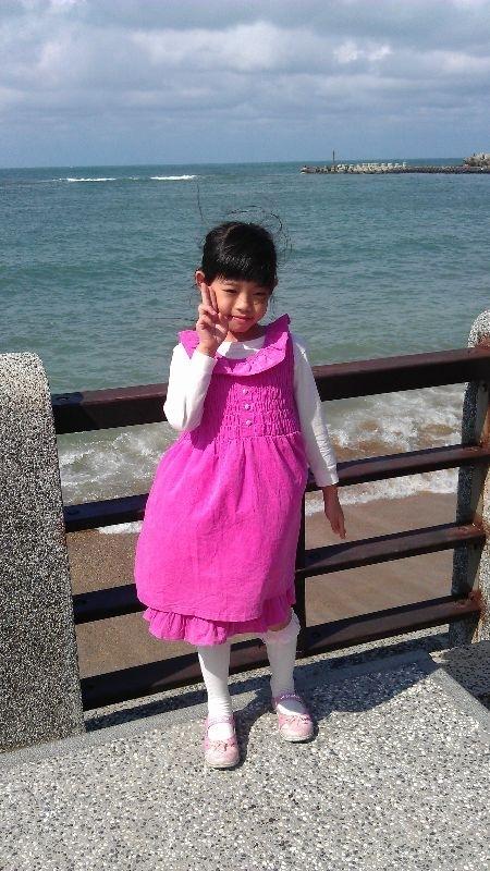 今天是大年初一.小寶貝喜歡穿得美美的!!!! #萌娃
