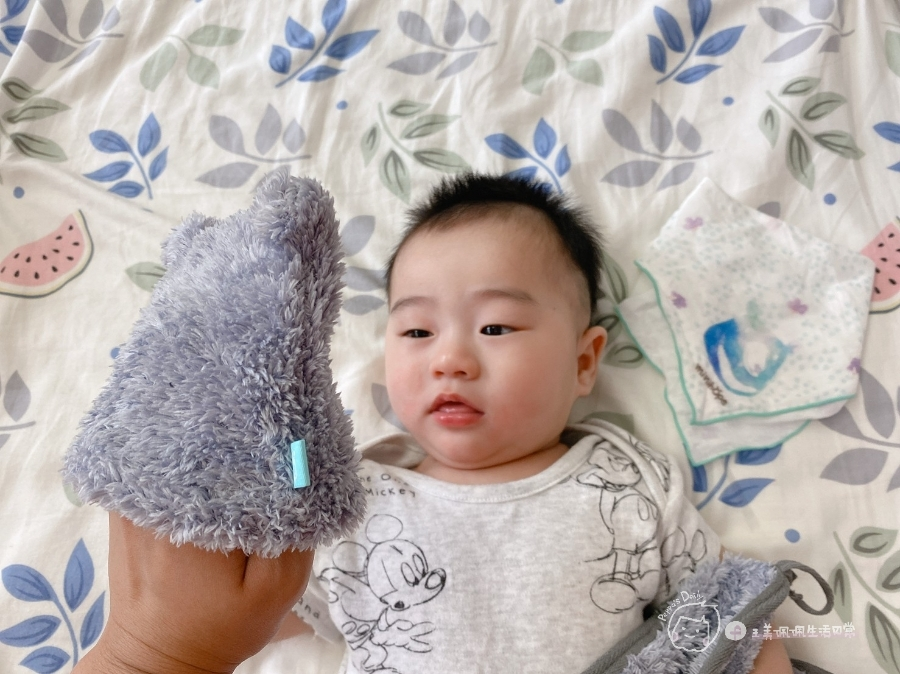 [居家穿搭]質感舒適又能提倡保育減塑的台灣原創品牌-minihope美好的親子生活_img_41