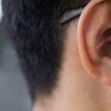 快檢查耳朵!這個位置有褶痕 可能是心肌梗塞的徵兆