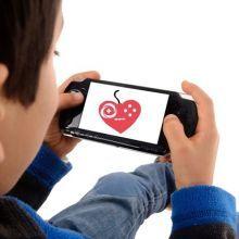 孩子玩線上遊戲買點數沒跟父母說!如何處理「未經同意擅自付費」的行為