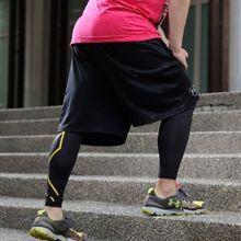 運動太少關節炎也易找上門!3原則自保