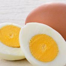 一週吃超過三顆蛋容易早死?學者這樣說