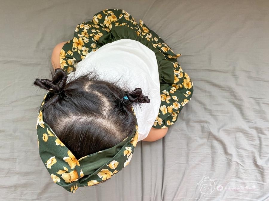 [手工訂製推薦]MIT高質感日系親子服-Ookiname大目手作童裝髮帶_img_7
