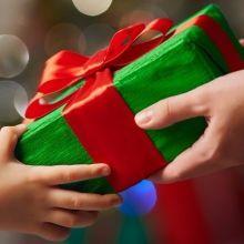 耶誕節當小文青!一起玩閱讀「耶誕書單sharing」網路活動
