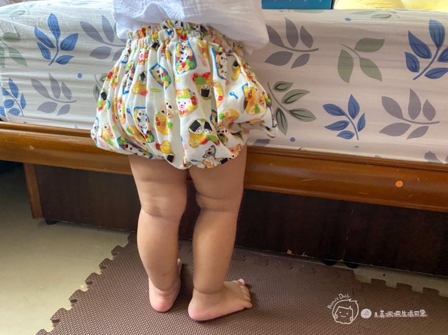 [手工訂製推薦]MIT高質感日系親子服-Ookiname大目手作童裝髮帶_img_38