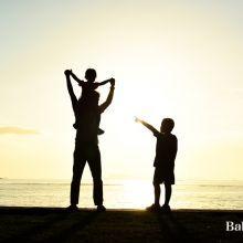 如何培養孩子「找尋自己的英雄旅程」?