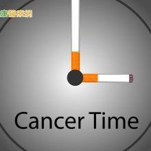 5分鐘就有1人罹癌 大腸癌10度蟬聯第一