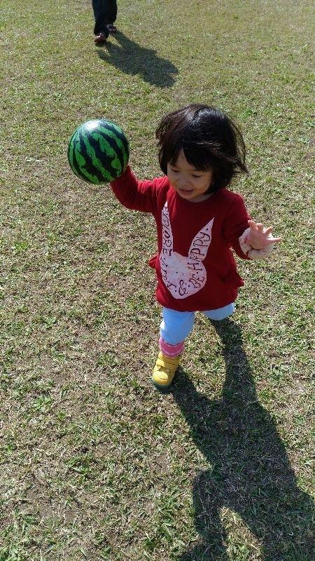 年初一是新年的第一天,寶貝開心穿新衣 #萌娃