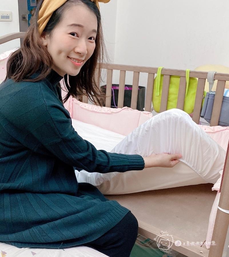 育兒好物|孕產到育兒的全面安心寢具-防水又防螨的專利機能保潔墊_img_33