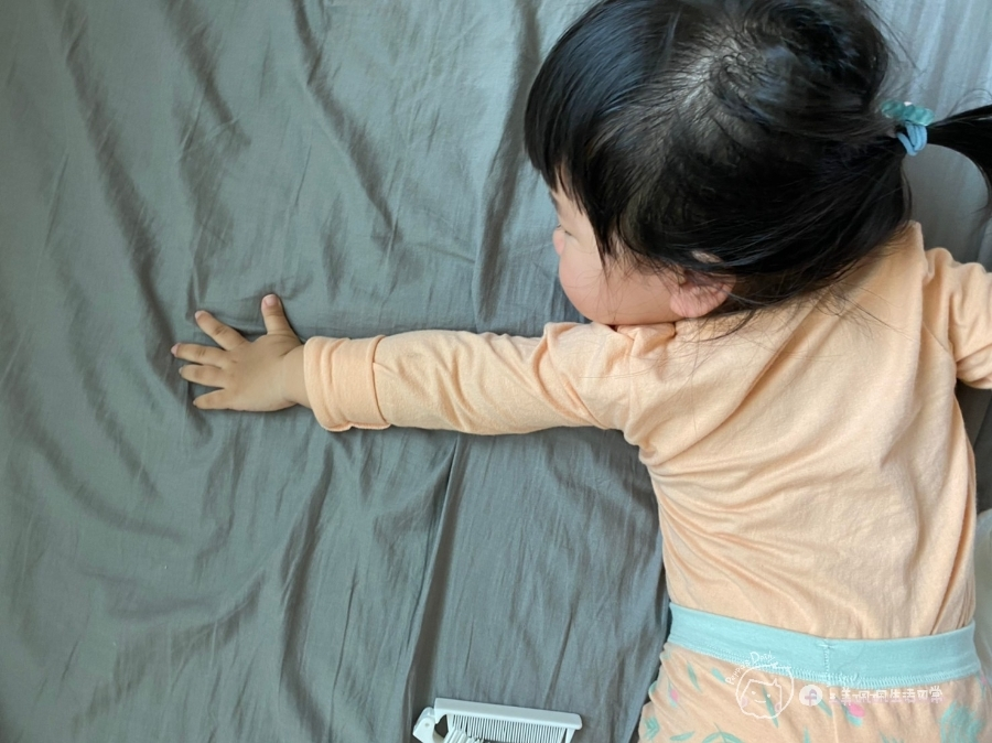 [居家穿搭]質感舒適又能提倡保育減塑的台灣原創品牌-minihope美好的親子生活_img_10