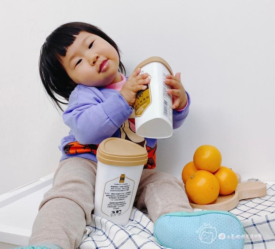 優格推薦|王美和孕媽咪都愛吃都無負擔的母傳優格_img_30