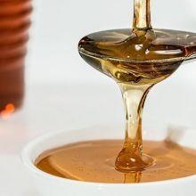 連續劇台詞「懷孕不能吃蜂蜜」惹議,衛福部:不會穿過胎盤影響胎兒