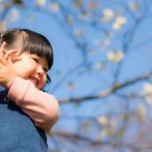 爸媽不作盾牌改做緩衝墊,孩子在壓力中讓內心更強壯
