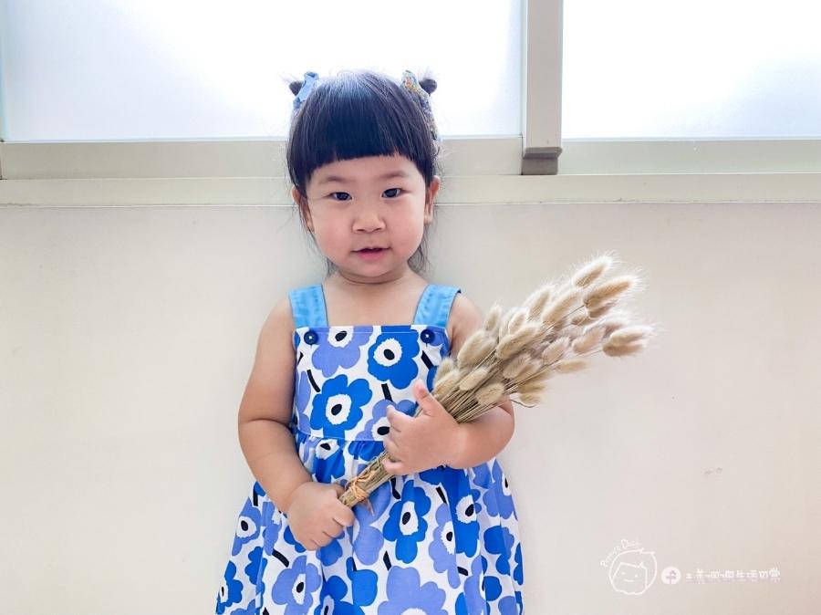 穿搭 充滿異國魅力的泰國花花美洋-Thai Queen純棉泰國童裝_img_28