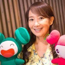 【專訪】陳美齡:除了不能做的事,父母一定要做的7件事